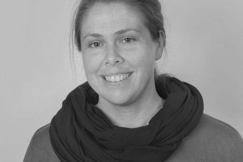 Helena Granath