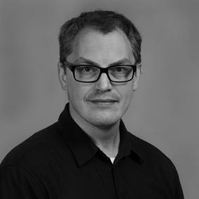 Fredrik Wikman