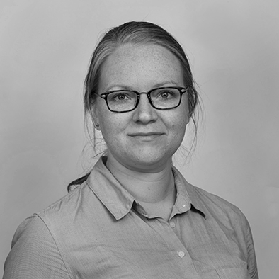 Terese Smedberg