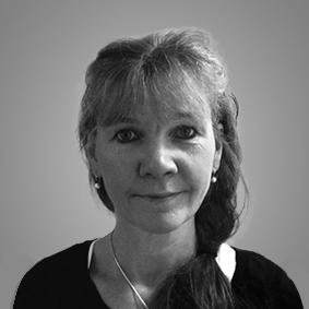 Annica Björklund