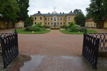 Marieholm Residenset
